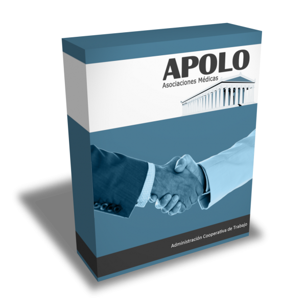 Products - Apolo