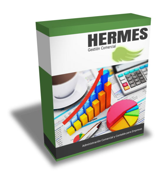 Products - Hermes